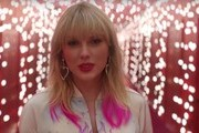 Hidden Meanings In Taylor Swift's New 'Lover' Album