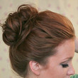 10-Second Top Knot
