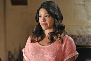Welcome Back, 'Jane the Virgin': Let's Talk Virginity on TV