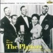 1956: 'My Prayer' by The Platters