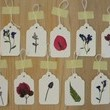 Delicate Gift Tags