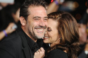 Celebrities You Didn't Know Were Married