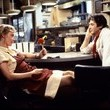 1991: Frankie And Johnny