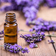 Spritz Your Room With Lavender