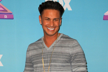 DJ Pauly D.'s Guide to Atlantic City: Blackjack, Diamonds, and Guidettes