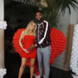 Video Showing Tristan Thompson