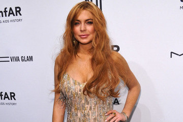 Lindsay Lohan's Sexy Film 'The Canyons' Scores a Distributor — Finally! [PHOTOS]
