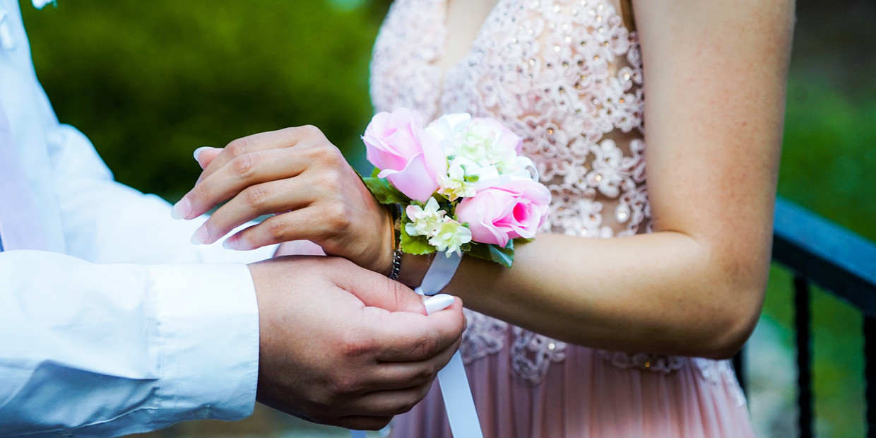 44d1152bebd Photo by Taiana Martinez (Tai s Captures) on Unsplash. Prom is a ...