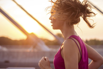 9 Ways to Motivate Yourself to Exercise