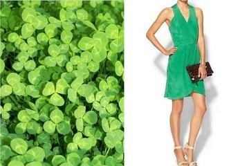 What to Wear: St. Patrick's Day