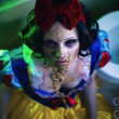 ...And Zombie Snow White