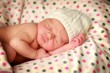 Predicting the Most Popular Girl Baby Names for 2017