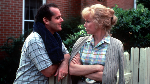 1983: 'Terms of Endearment'