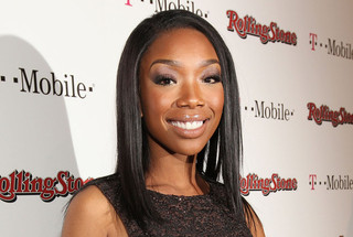 Brandy's Style Secrets for a Single Mom