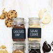 DIY Homemade Cookie Butter