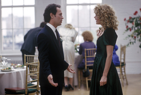 Every Great Rom-Com Should Include A Dramatic Slap