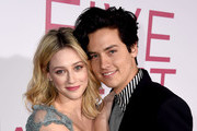 Cole Sprouse And Lili Reinhart Relationship Timeline