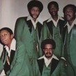 1974: 'You Make Me Feel Brand New' by The Stylistics