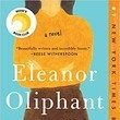 'Eleanor Oliphant Is Completely Fine' by Gail Honeyman