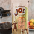 Joe Light Roast Ground Coffee