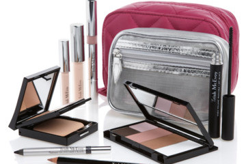 Trish McEvoy's Top 3 Beauty Tips—Plus, Details on Her HSN Debut Tonight!
