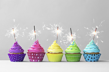 The Best Freebies You Can Score On Your Birthday