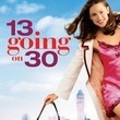'13 Going On 30'