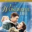 'It's A Wonderful Life' (1946)