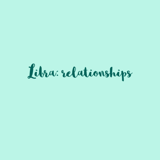 what to know about dating a libra Libra women looking for love should read this special dating advice before three dating tips for libra women by share if you are a libra woman, you know you.