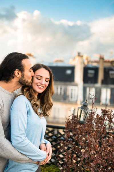 The French Don't Have The Same Understanding Of Infidelity As Americans Do