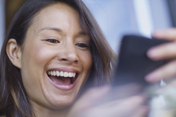 6 Reasons Online Dating Can Help You Shake Off A Dating Slump
