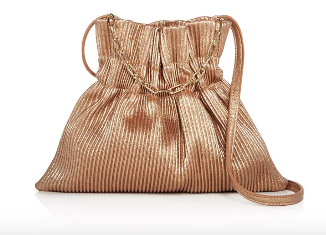 The Best Bags And Purses To Invest In For 2019