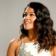 Gina Rodriguez, for People