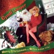 """Early Christmas Morning"" by Cyndi Lauper"