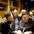 A Magazine Curated By Stephen Jones - The Paris Launch Party - Bookmarc