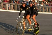 The Weirdest Olympic Sports Of All Time
