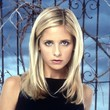 'Buffy The Vampire Slayer'