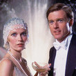 1974: The Great Gatsby
