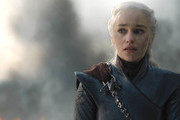 10 Questions And WTF Moments From 'Game Of Thrones'