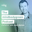 The 'mindbodygreen' Podcast