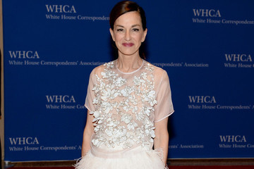 Holiday Party Outfit Ideas from Cynthia Rowley