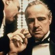1972: 'The Godfather'