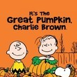 It's the Great Pumpkin Charlie Brown (1966, NR)