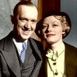 Stan Laurel and Virginia Ruth Rogers