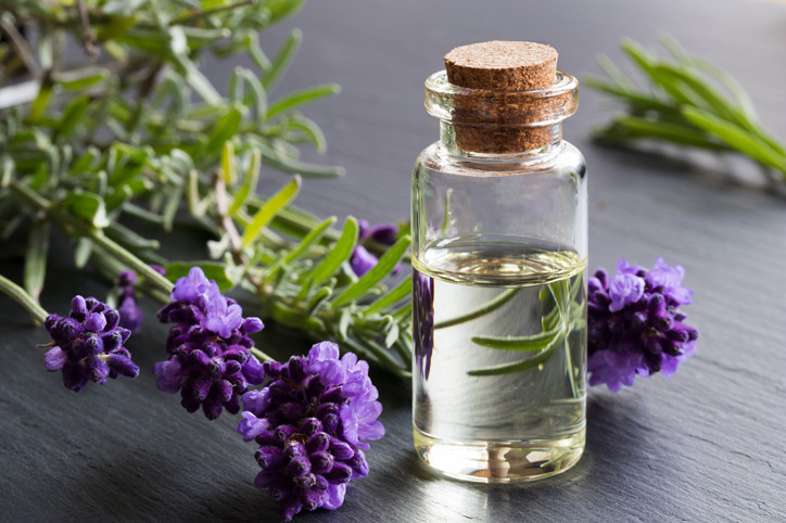 15 Uses For Lavender Essential Oil That Prove It's A Wonder Serum