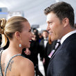 The Cutest Couples At The 2020 Screen Actors Guild Awards
