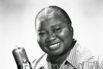 Hattie McDaniel: Women Who Have Changed History