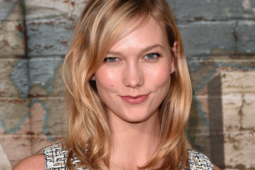 The New Natural Hair Color Trend To Try