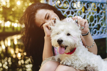 9 Ways You Should Be More Like Your Dog
