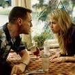 Jim Carey and Renee Zellweger in 'Me, Myself & Irene'